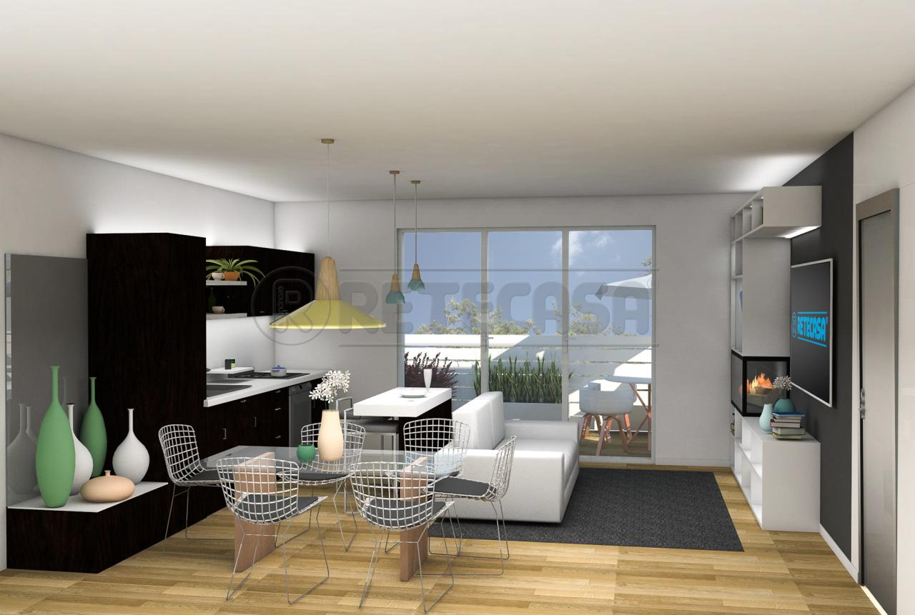 Appartamento in vendita a Carmignano di Brenta, 9999 locali, prezzo € 195.000 | Cambio Casa.it