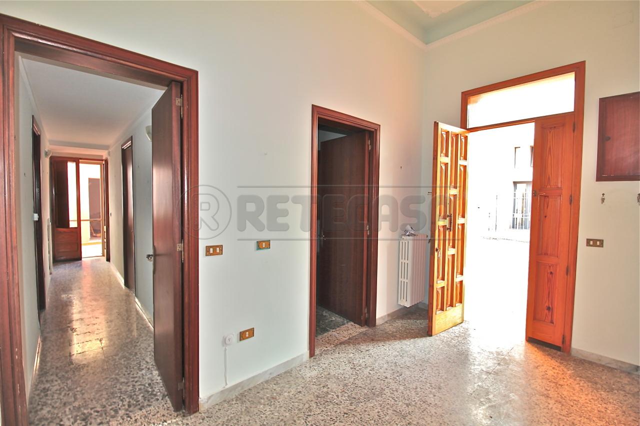 Villa a Schiera in Vendita a Monteroni di Lecce