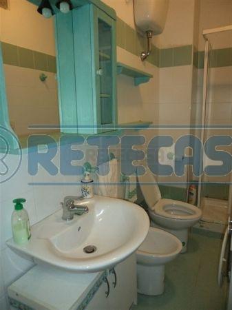Appartamento bilocale in affitto a Ancona (AN)-9