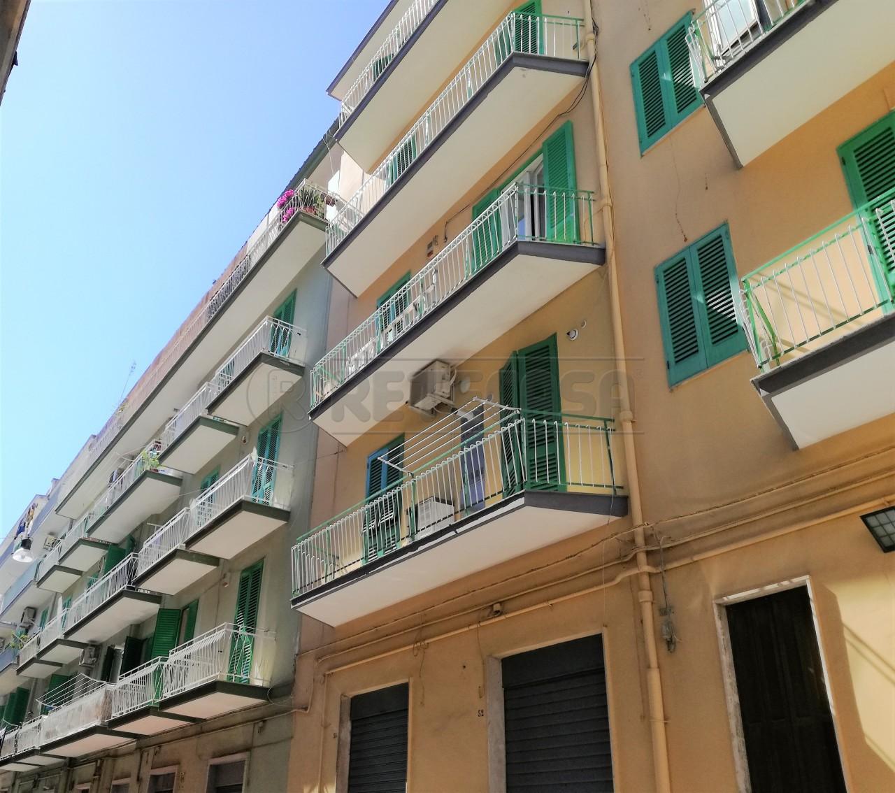 Appartamento in Vendita a Molfetta
