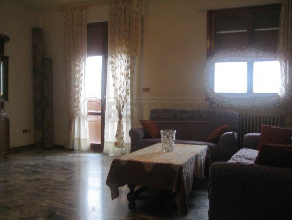 Appartamento in vendita a San Donà di Piave, 9999 locali, prezzo € 160.000 | Cambio Casa.it