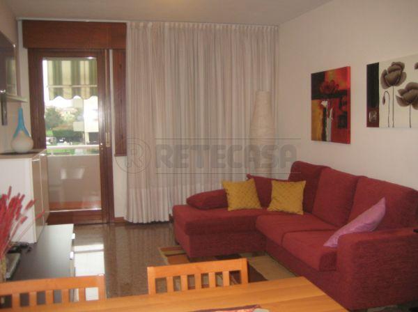 Appartamento in affitto a San Donà di Piave, 9999 locali, prezzo € 450 | CambioCasa.it