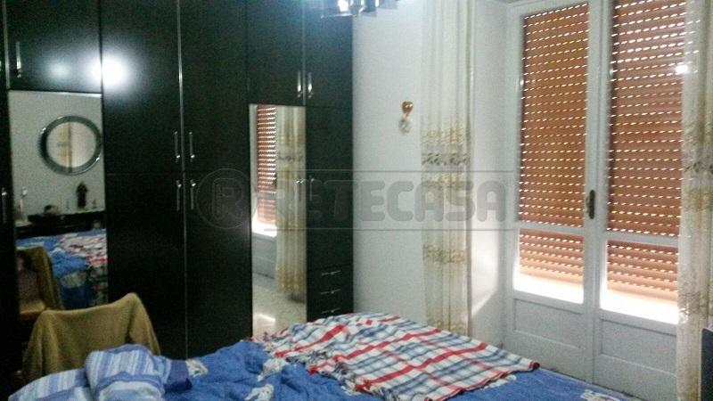 Appartamento in vendita a Mercato San Severino, 3 locali, prezzo € 100.000 | Cambio Casa.it