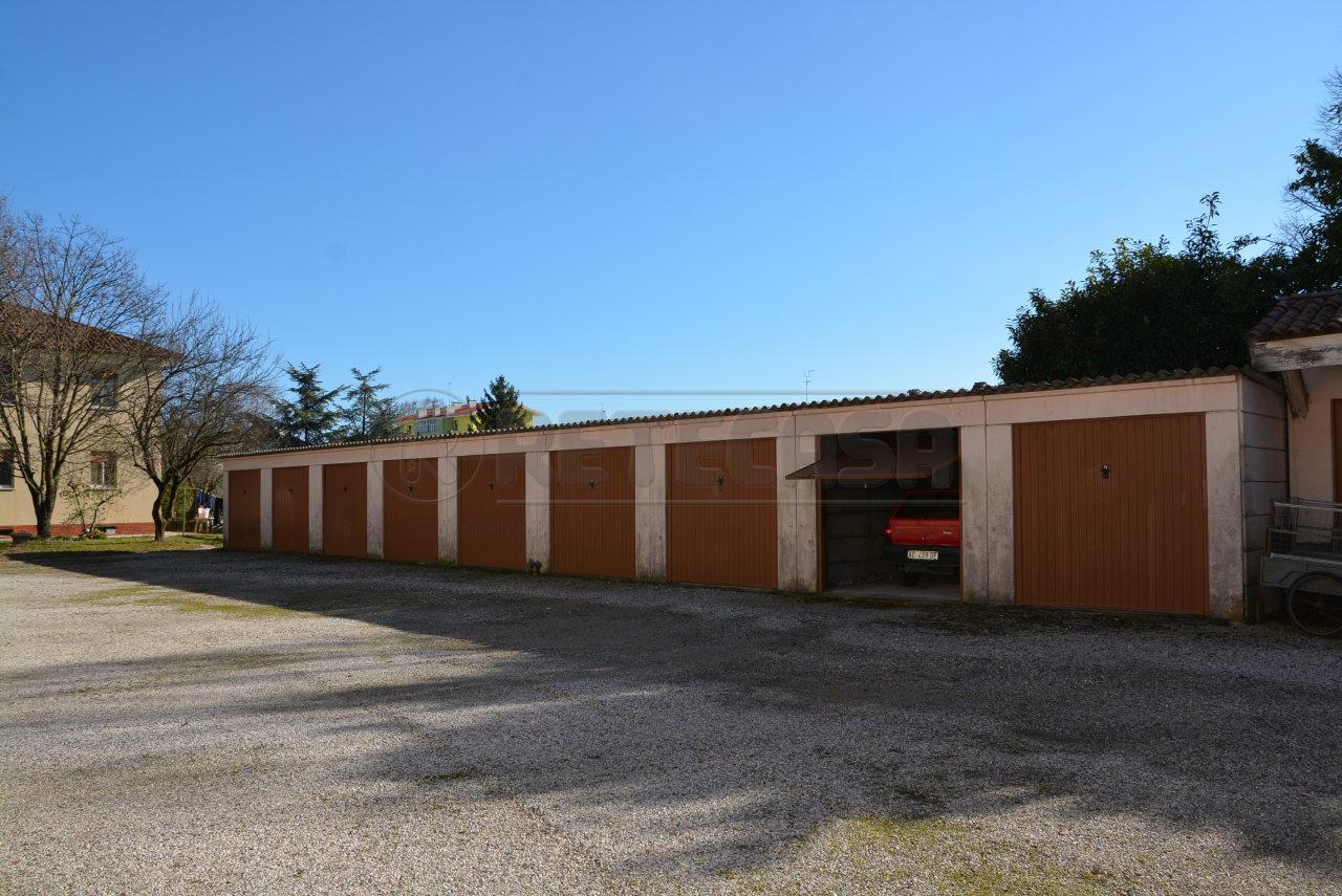 Bilocale Torviscosa Via Marconi 244 5