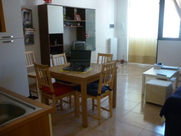 Appartamento quadrilocale in affitto a Ancona (AN)-4