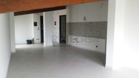 Appartamento in vendita a Pescara, 4 locali, prezzo € 690.000 | Cambio Casa.it