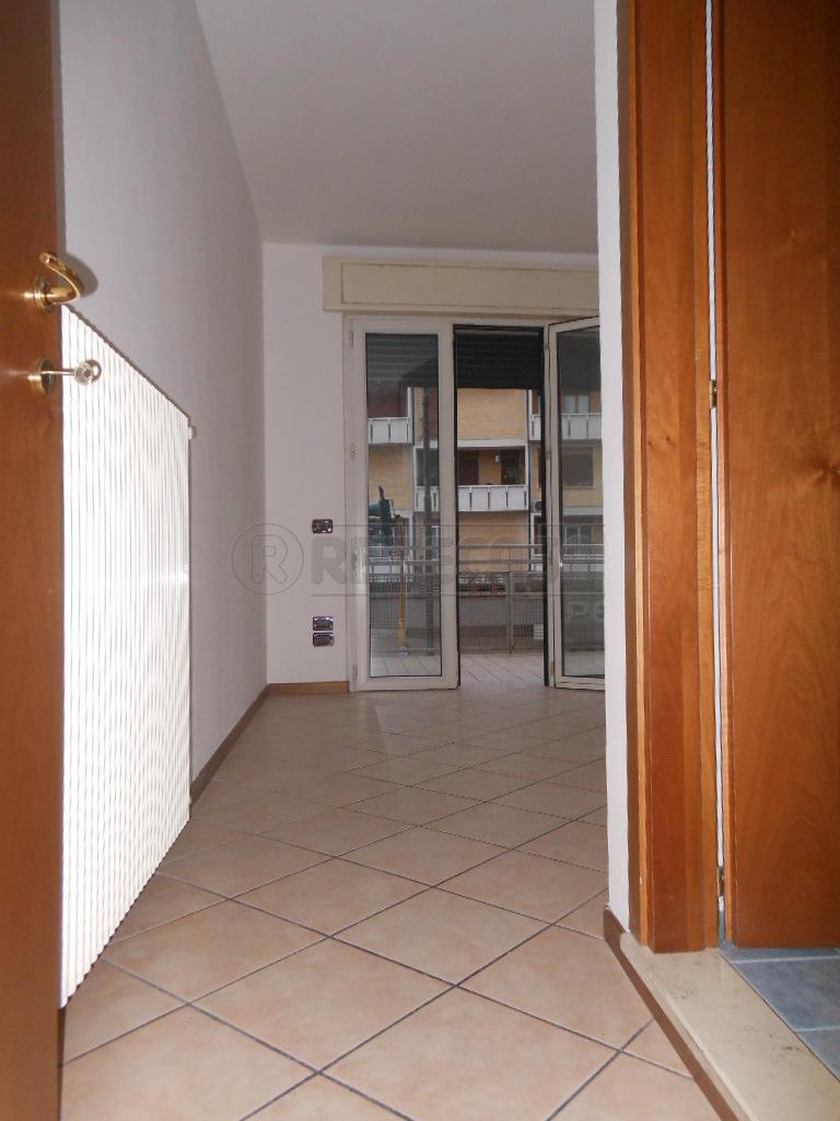 Appartamento in affitto a Bassano del Grappa, 4 locali, prezzo € 490 | Cambio Casa.it