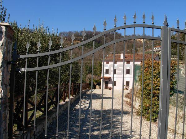 Rustico / Casale in vendita a Montebello Vicentino, 7 locali, prezzo € 420.000 | Cambio Casa.it