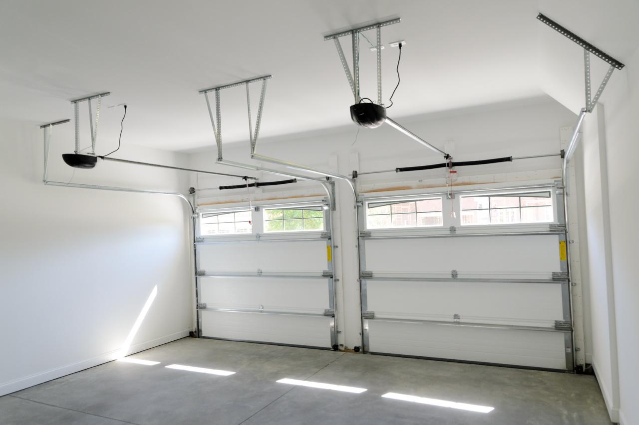 Box / Garage in vendita a Sestri Levante, 1 locali, prezzo € 35.000 | CambioCasa.it