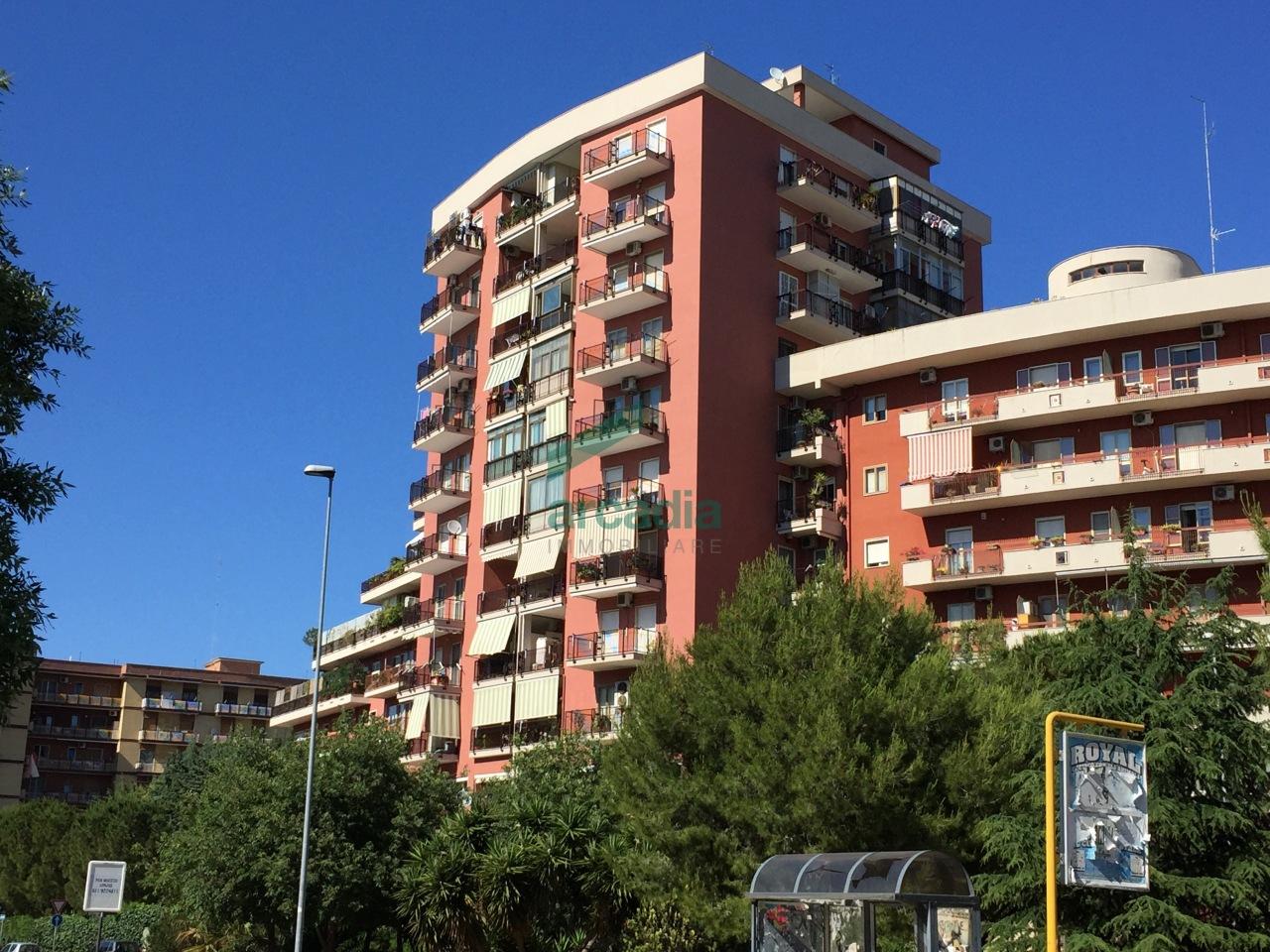 Appartamento in vendita a Bari, 4 locali, prezzo € 270.000 | Cambio Casa.it