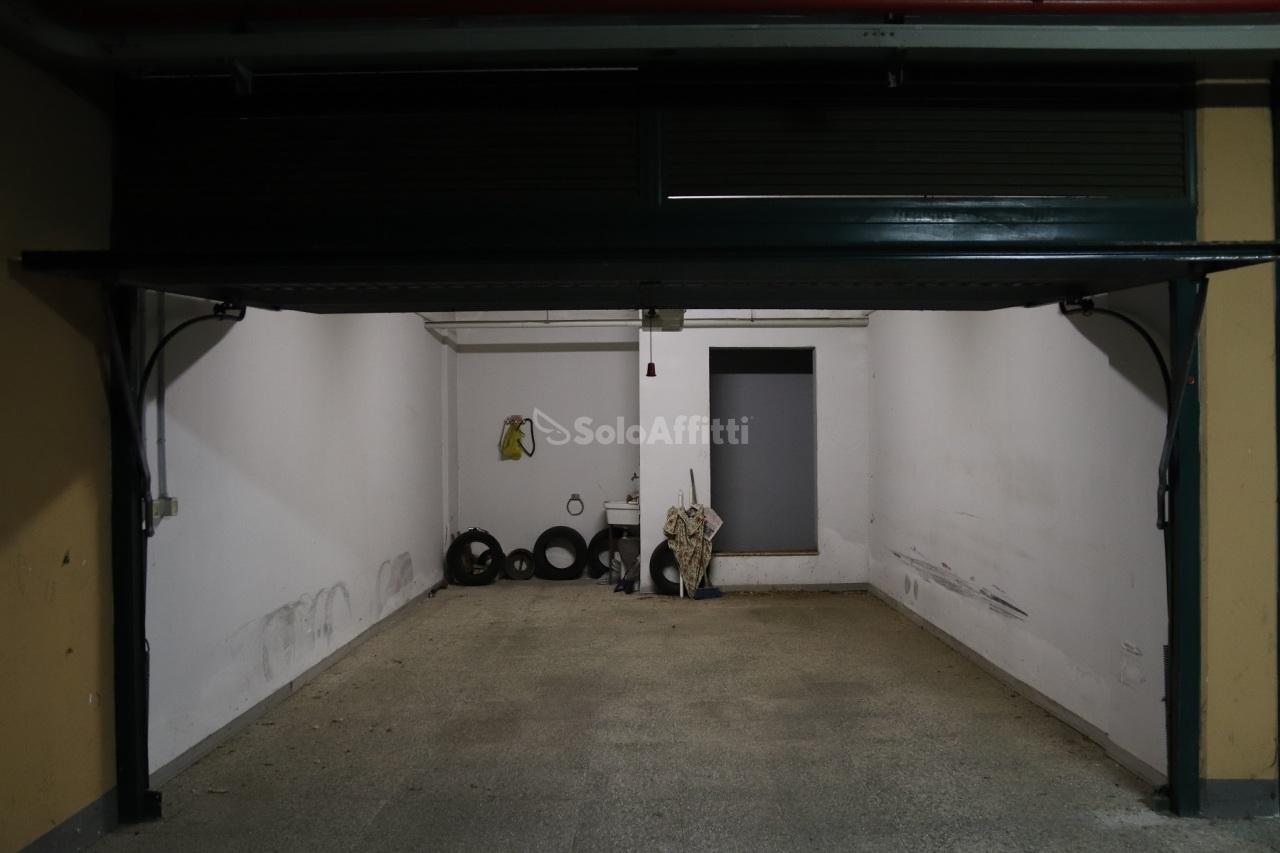 Garage/Box/Posto auto in affitto a San Pasquale, Bari (BA)