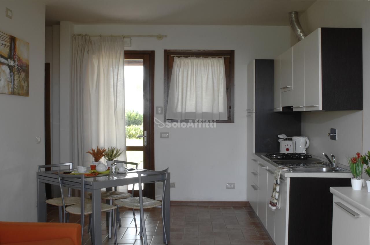 Appartamento, 38 Mq, Affitto - Grosseto (Grosseto)