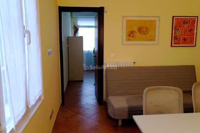 Bilocale Milano  2