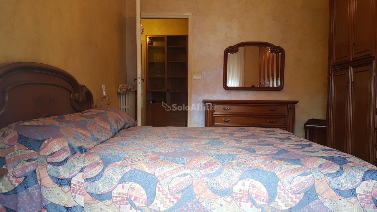 Bilocale Torino Via Claviere 5 10