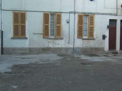 Bilocale Caslino d Erba Via Iv Novembre 7