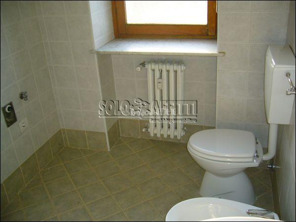 Bilocale Asti Corso Casale  299 8