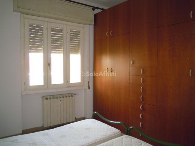 Bilocale Brescia Via Pascoli  9 9
