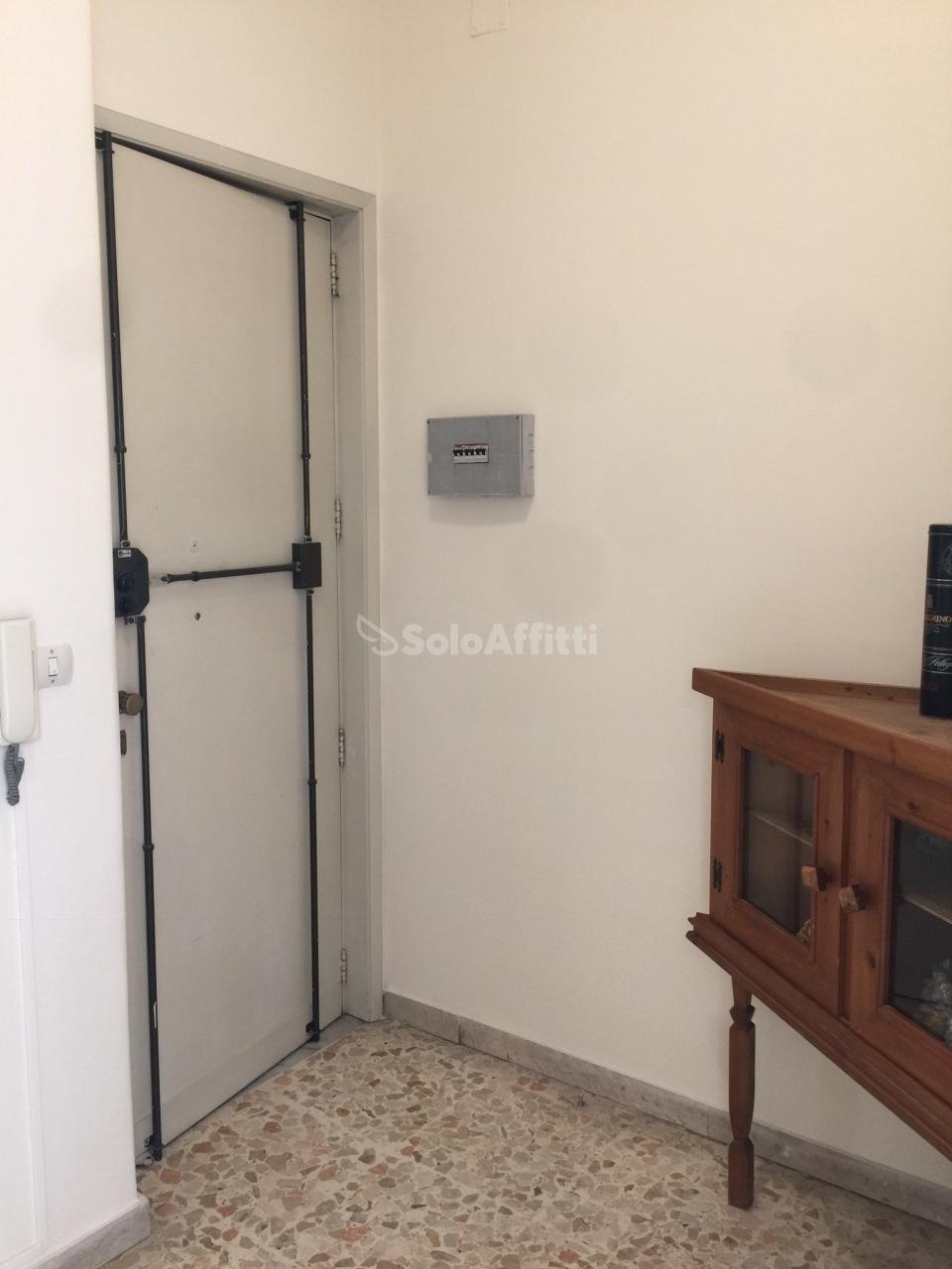 Appartamenti e Attici CATANIA affitto  Picanello  GRI.VIR. Immobiliare di Grimaldi Carmine