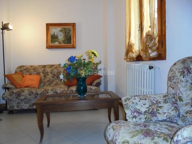 Appartamento, centro storico, Affitto/Cessione - Arezzo