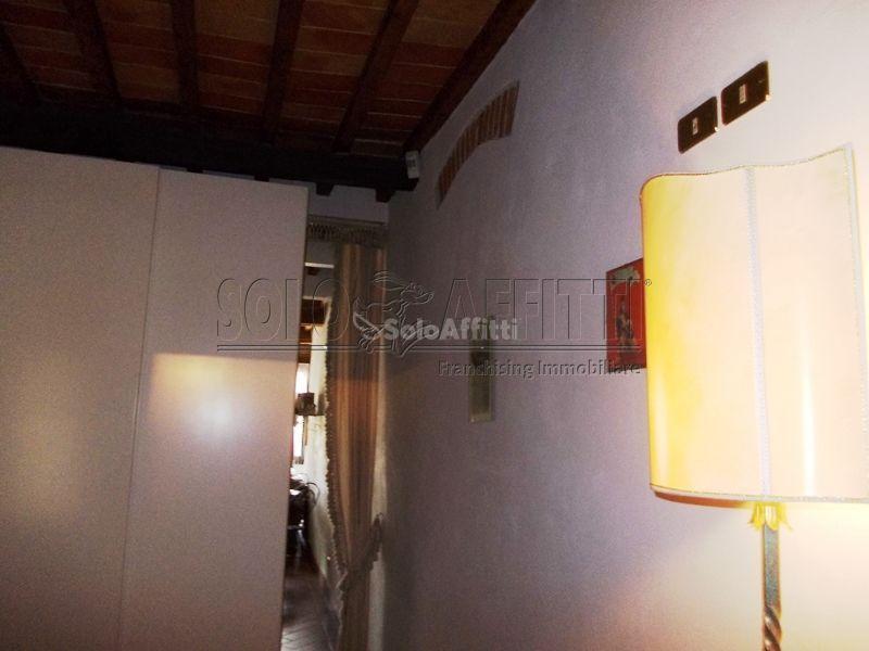 Bilocale Arezzo Corso Italia 13