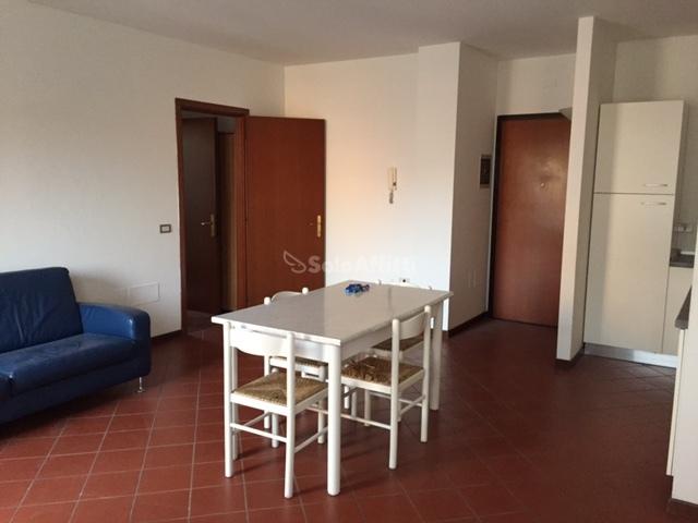 Bilocale Brescia Via Asti 22 2