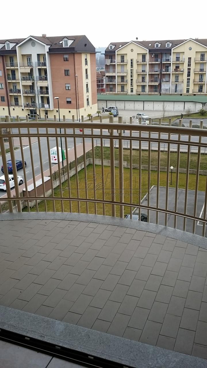 Bilocale Asti Zona Masoero 21 13