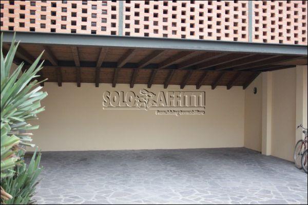 Bilocale Brescia Via Zara 67 9