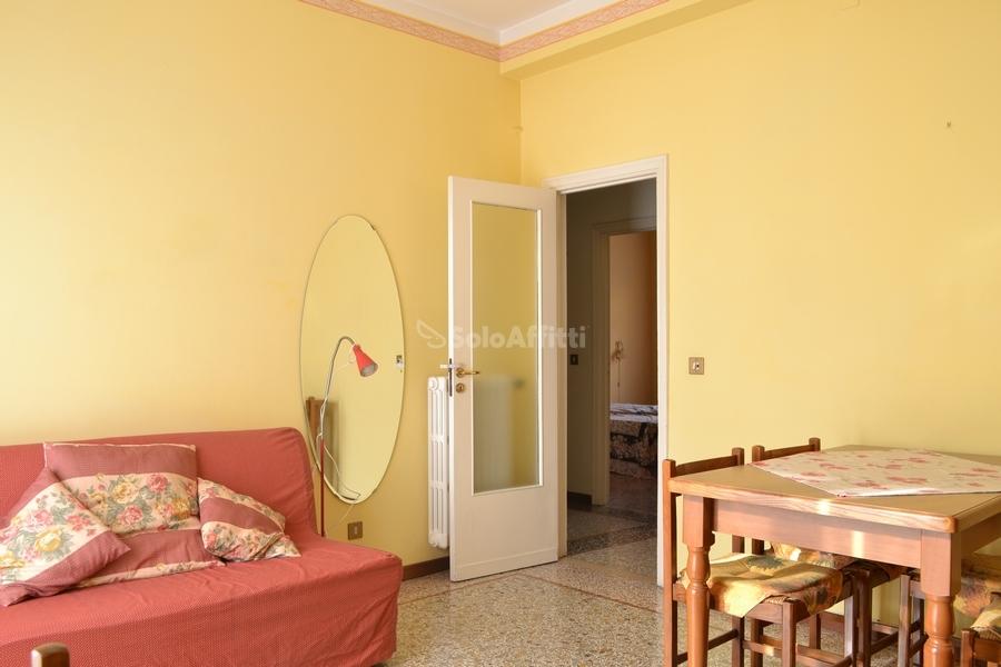 Bilocale Brescia Via Pier Paolo Gorini 8 7