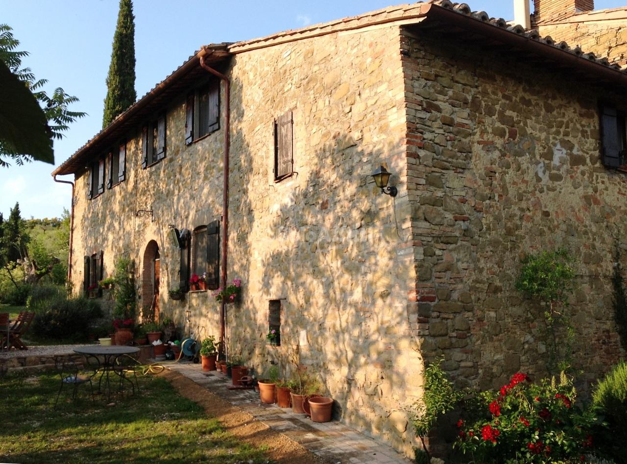 affitto appartamento perugia   400 euro  2 locali  70 mq