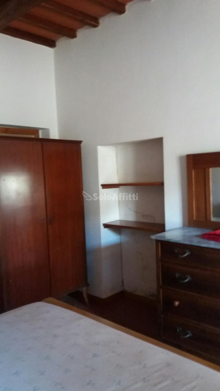 Bilocale Arezzo Tregozzano 20 9