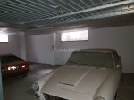 Garage a Poggio Torriana (RN)