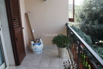 balcone/veranda