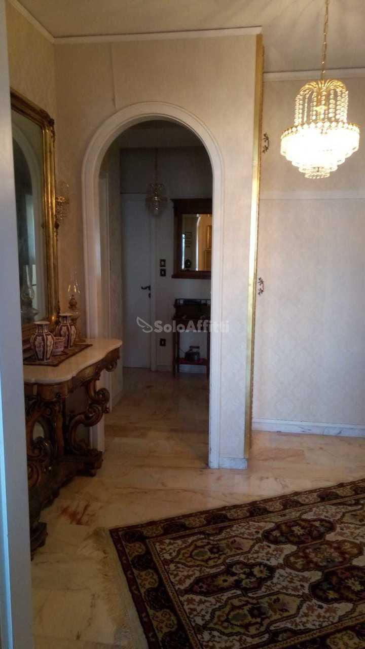 Appartamenti e Attici TRIESTE affitto  Cavana  2C sas di Mantovani Cristina & C