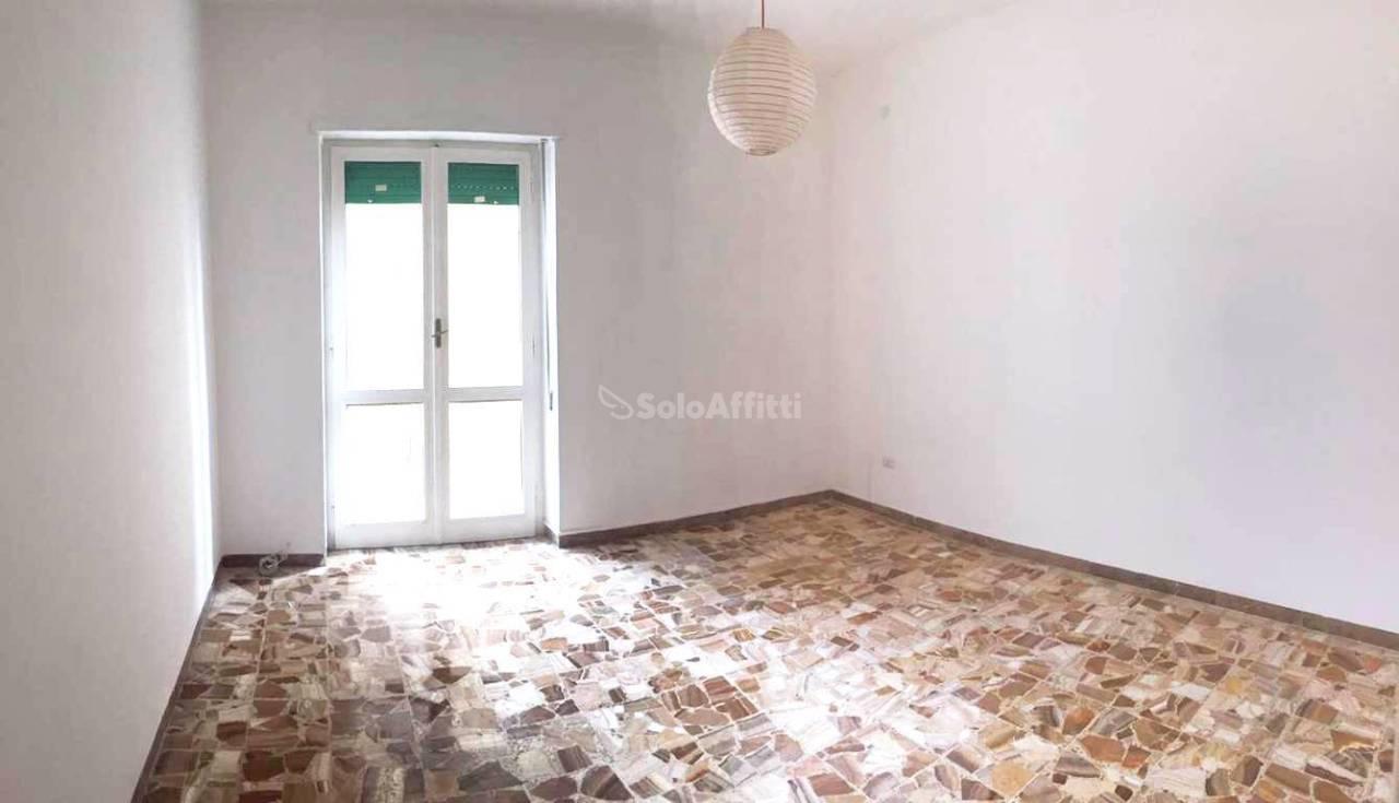 Appartamento, rizzeddu, Affitto/Cessione - Sassari