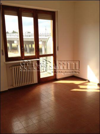 Bilocale Asti Corso Casale  299 1