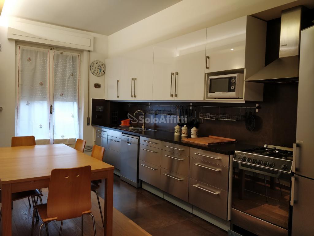 arezzo affitto quart: belvedere 2b-s.r.l.-di-barra-rosa-e-betti-danilo