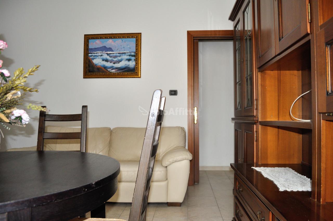 Bilocale Settimo Torinese  4