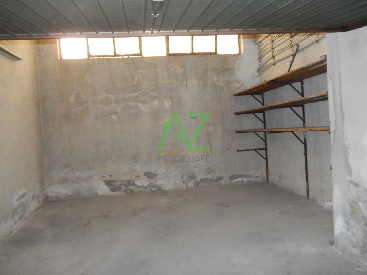 Box / Garage in affitto a Acireale, 9999 locali, prezzo € 100 | Cambio Casa.it