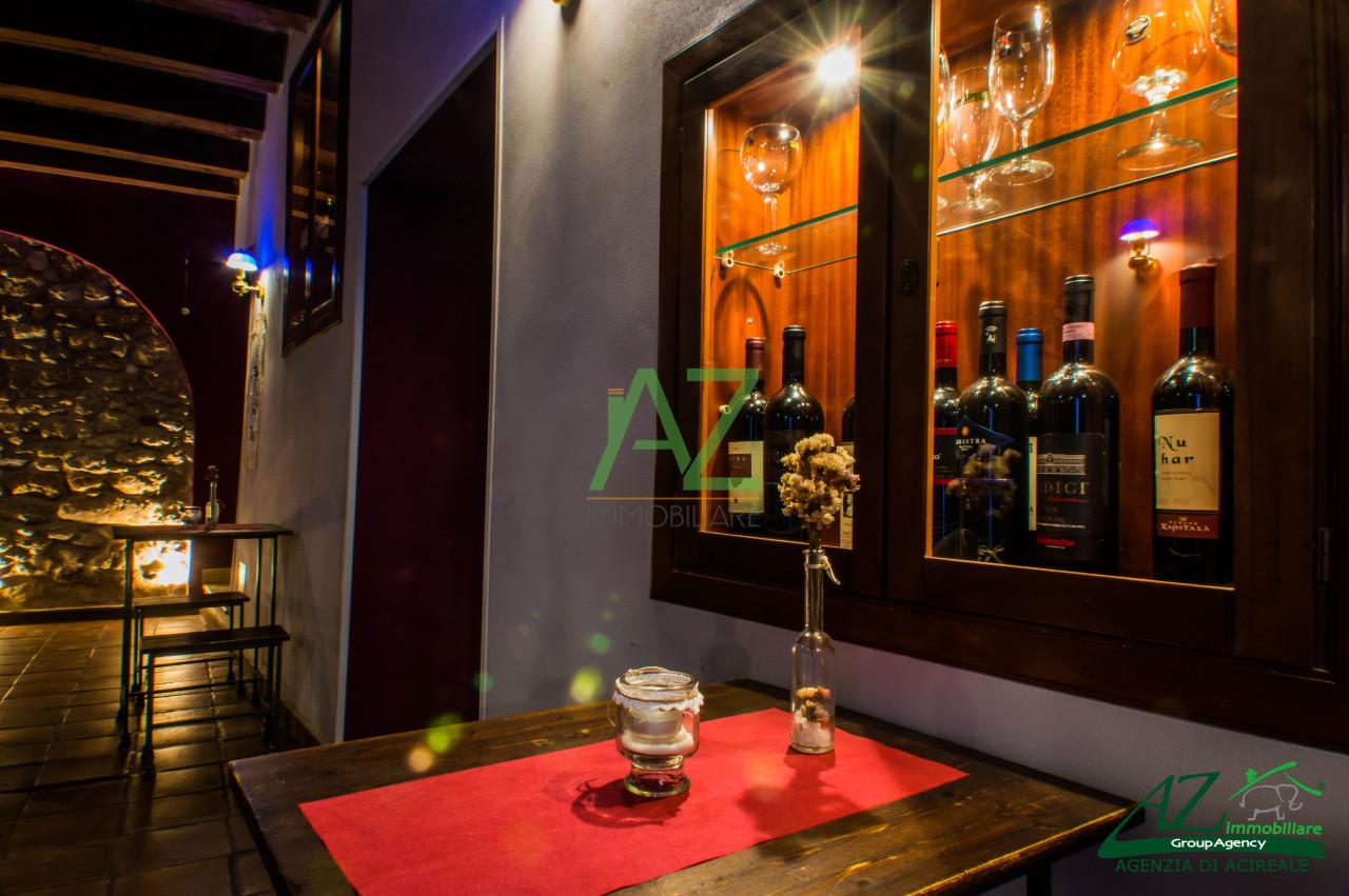 Pub / Discoteca / Locale in Vendita a Siracusa