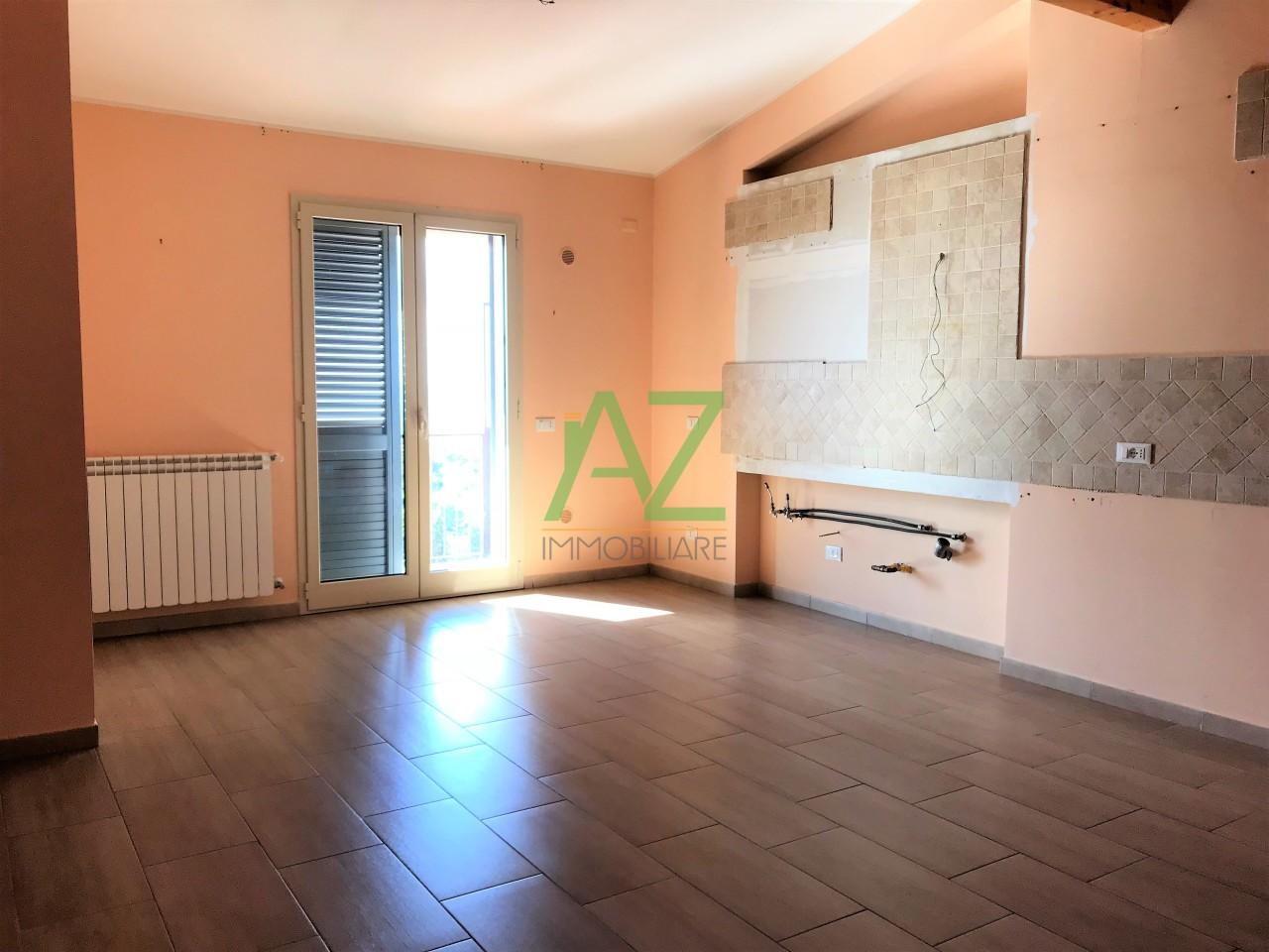 vendita appartamento belpasso   120000 euro  3 locali  85 mq
