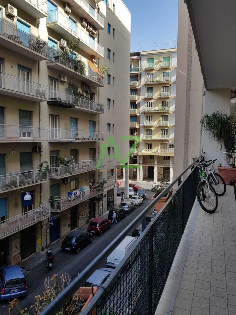 catania affitto quart: vittorio veneto az-immobiliare-catania-1