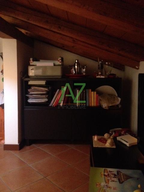 Bilocale Misterbianco Via Dei Mille  162/b 3