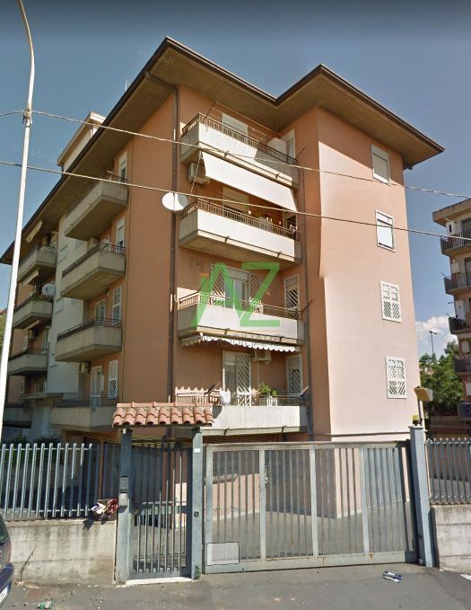 catania vendita quart: san nullo az-immobiliare-catania