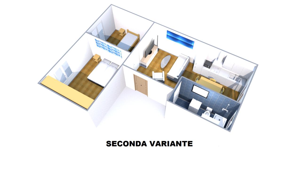 Piantina 3716.2.png