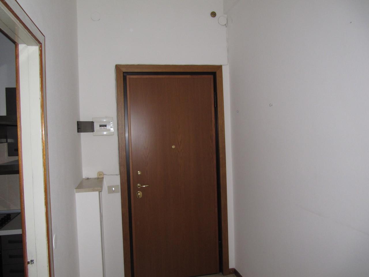 Bilocale Parma Via Solferino 6
