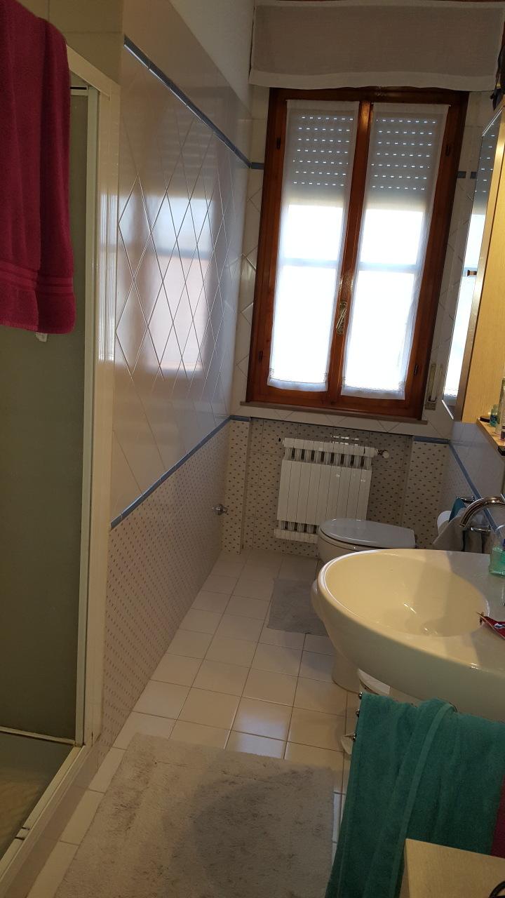 Bagno doccia2.jpg