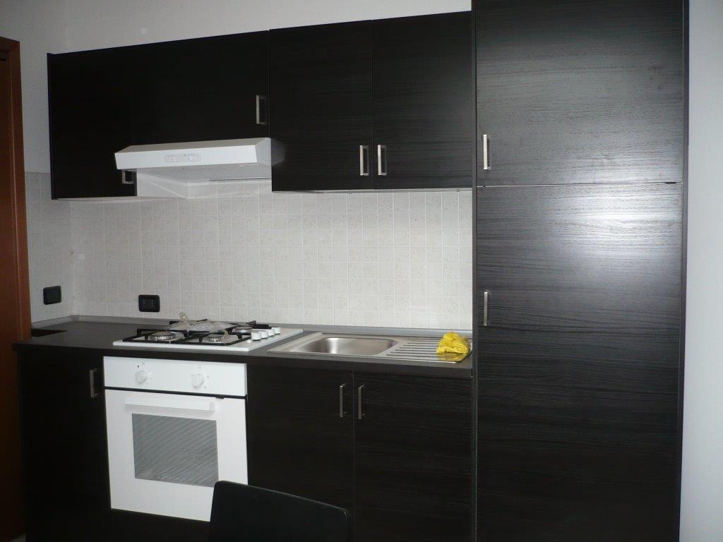 Appartamento in Vendita a Langhirano