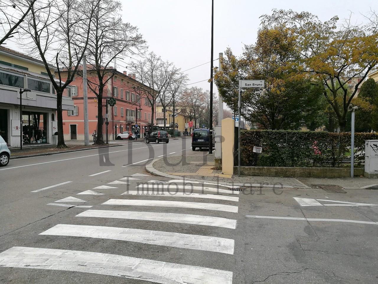 Appartamento in vendita a Parma, 3 locali, prezzo € 109.000 | Cambio Casa.it