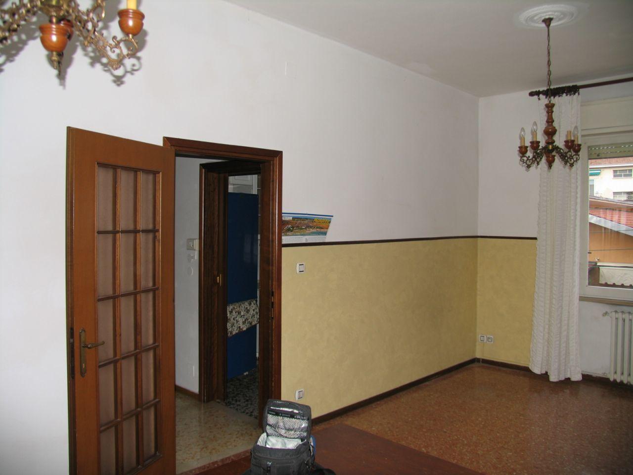 Bilocale Parma  6