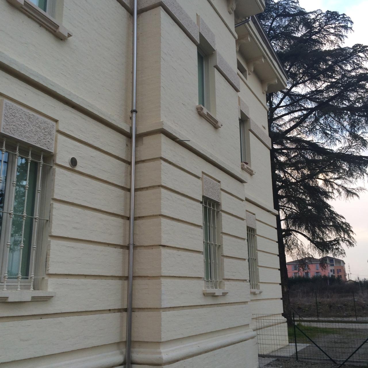 Bilocale Parma Via Langhirano 9